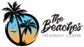 The-Beaches-Treatment-Center-logo